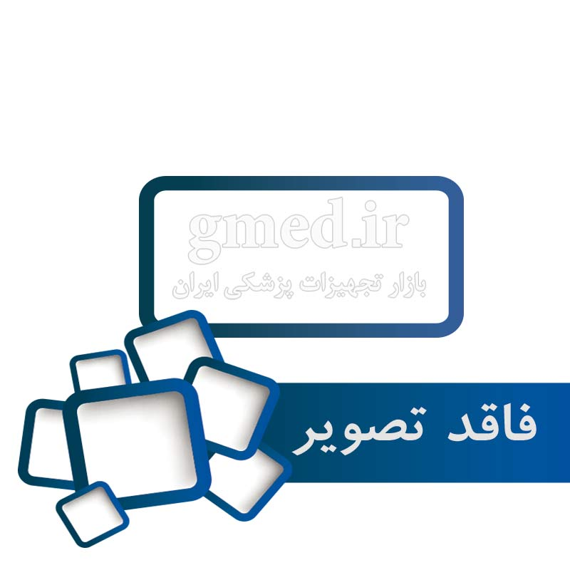 اولتراسوند .داپلر ادونس (Advanced ) آمریکا
