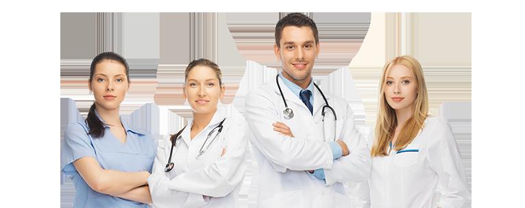 تجهیزات پزشکی صاایران